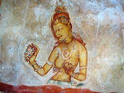 250px-Sigiriya_ladies_01.jpg